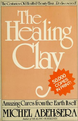 Download The healing clay