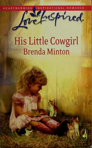 Download His little cowgirl