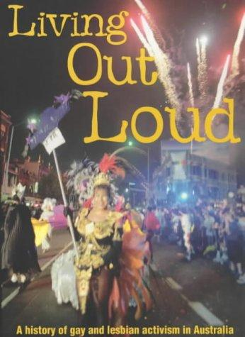 Download Living Out Loud