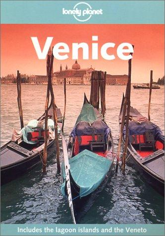 Download Lonely Planet Venice