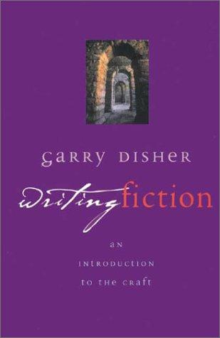 Download Writing Fiction