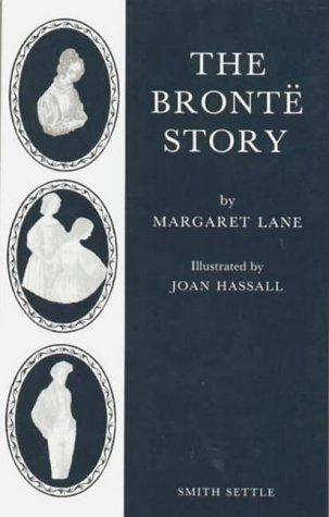 Download The Bronte Story