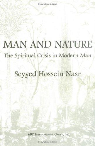 Download Man and Nature
