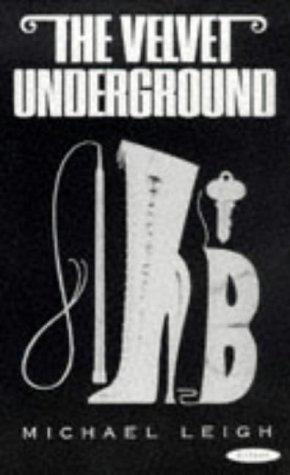 Download The Velvet Underground