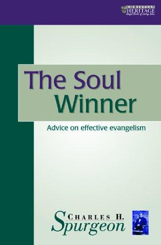 Download The Soul Winner (The Spurgeon Collection)