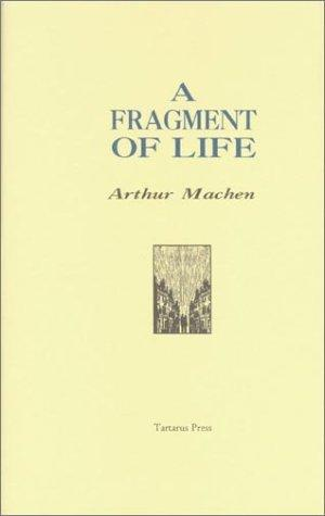 Fragment of Life