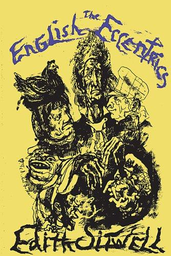 Download English Eccentrics