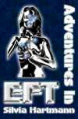Adventures in EFT