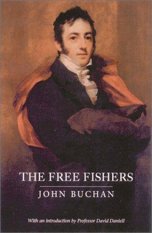 Download The Free Fishers