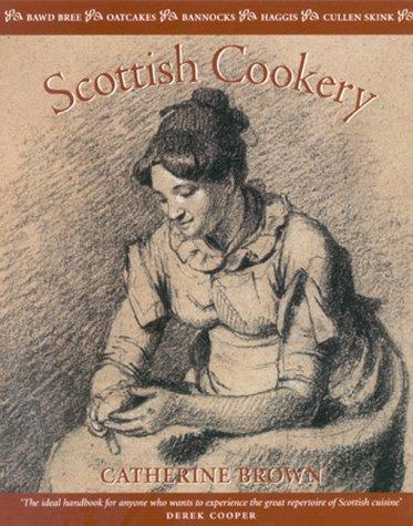 Download Scottish Cookery