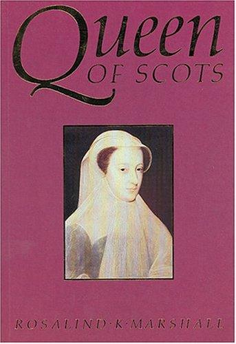 Download Queen Of Scots