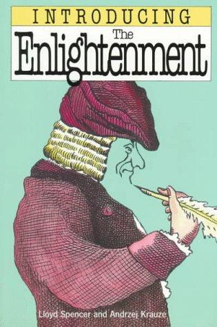 Download Introducing the Enlightenment