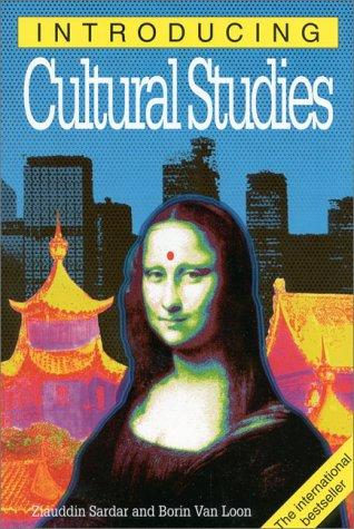Download Introducing cultural studies