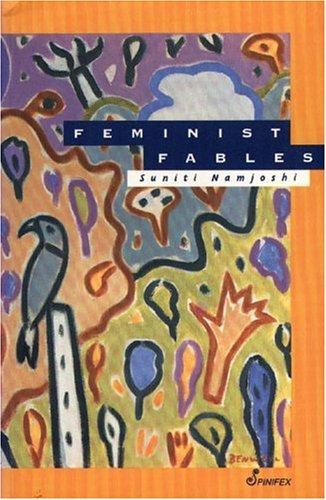 Download Feminist fables