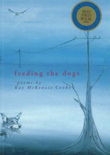 Image for Feeding the Dogs