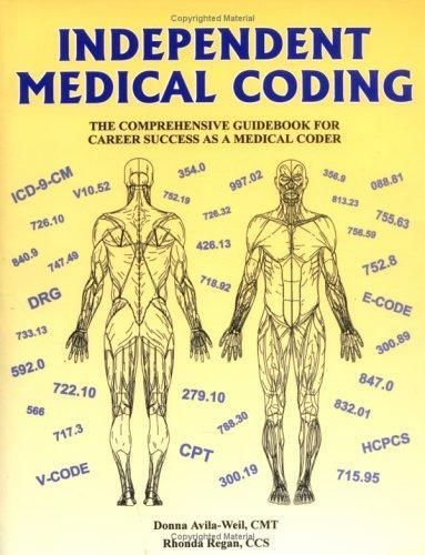 Download Independent Medical Coding