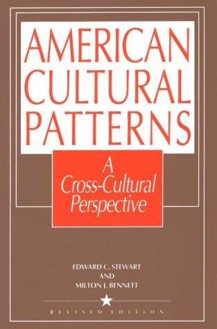 Download American cultural patterns