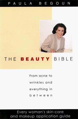 The beauty bible