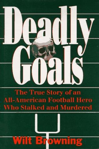 Download Deadly Goals
