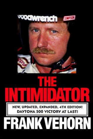 Download The Intimidator: The Dale Earnhardt Story