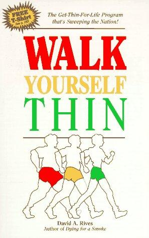 Download Walk Yourself Thin