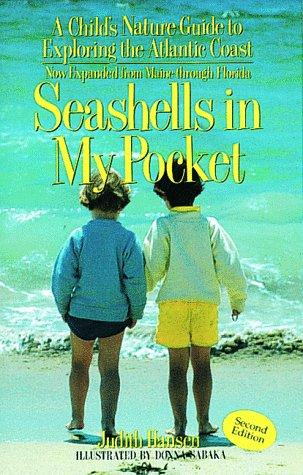Download Seashells in my pocket