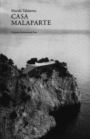 Download Casa Malaparte