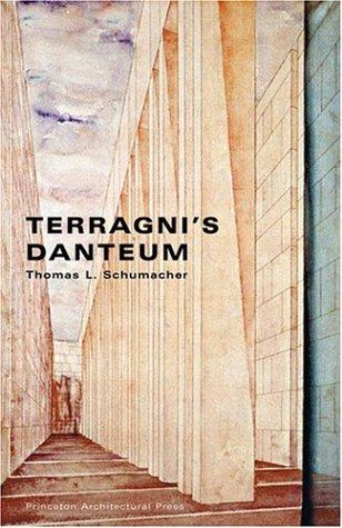 Download The Danteum