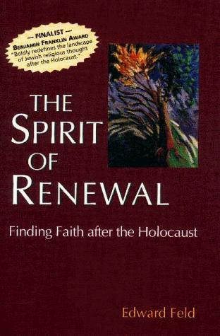 Download The Spirit of Renewal