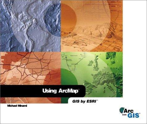 Download Using ArcMap