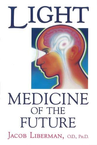 Download Light: Medicine of the Future