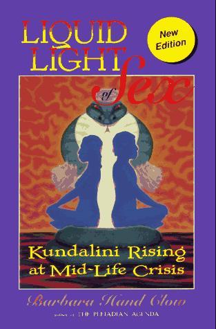 Liquid Light of Sex