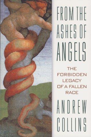 Download From the Ashes of Angels