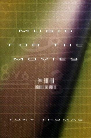 Download Music for the movies