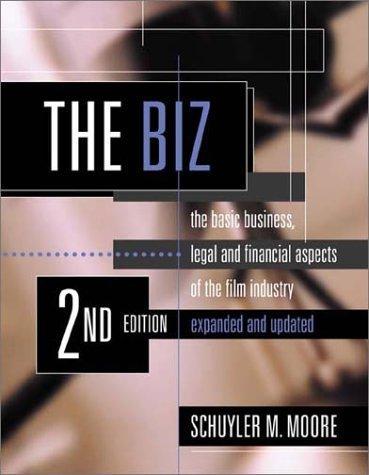 Download The Biz