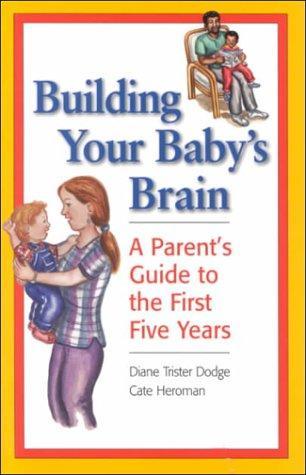 Download Building your baby's brain