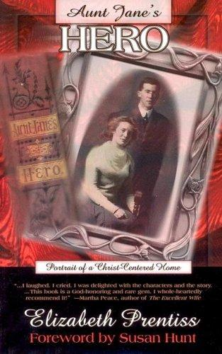 Download Aunt Jane's Hero