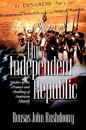 This Independent Republic