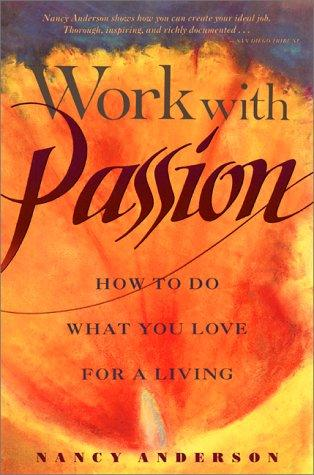 Download Work with passion