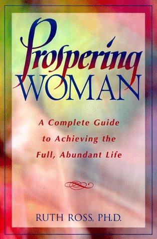 Download Prospering woman