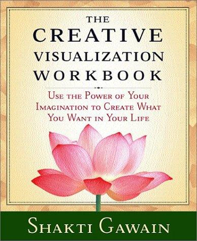 Download The Creative Visualization Workbook