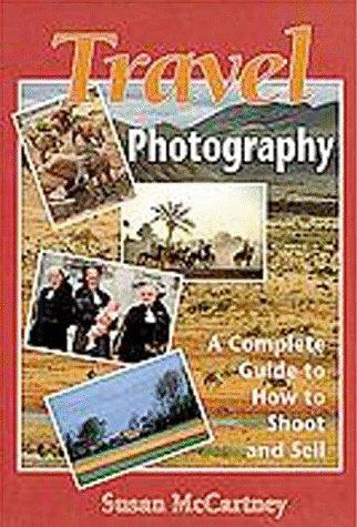 Download Travel photography
