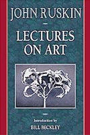 Download Lectures on art