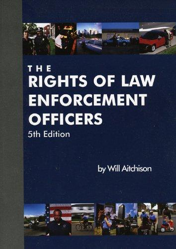 Download The Rights of Law Enforcement Officers