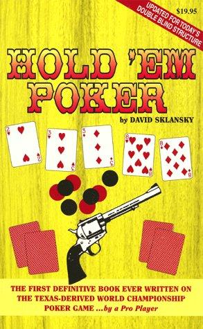 Download Hold 'Em Poker