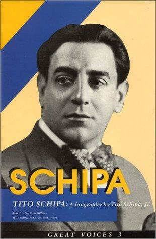 Download Tito Schipa