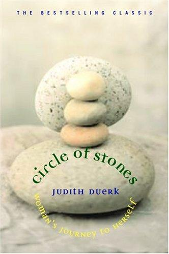 Download Circle of stones