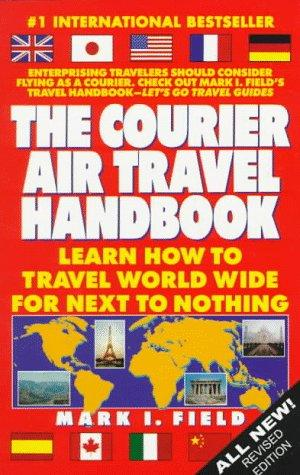 Download The courier air travel handbook