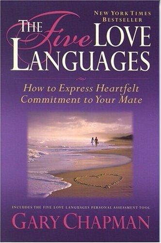 Download The five love languages