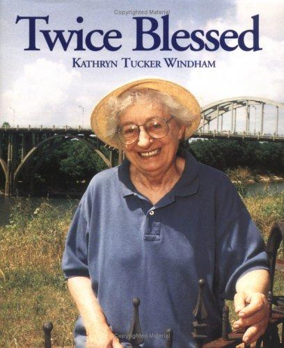 Download Twice blessed